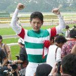 Tosaki20110605