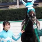 nanako0225_s