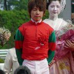 MasamiMatsuoka