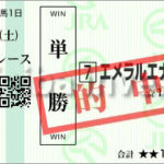 KI_20190223-nakayama-11r-01